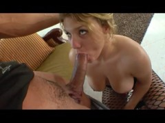 I Bust My Nut All Over Her Fat Tits - Cezar Capone
