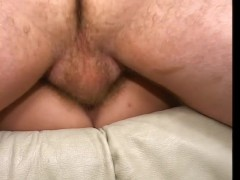 She's Getting A Good Fuck- Temptation