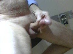 xhamster.com_5592355_my_2nd_cumshot_on_this_day_720p.mp4