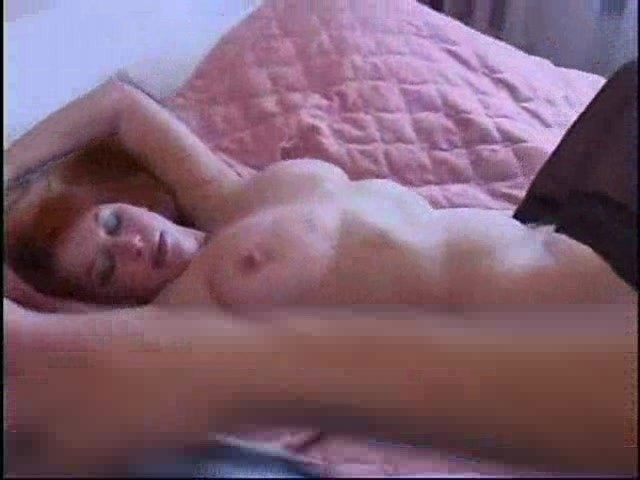 Simply Rusia mature virgin porn share your