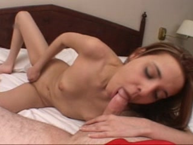 hot young virgin girls porn video
