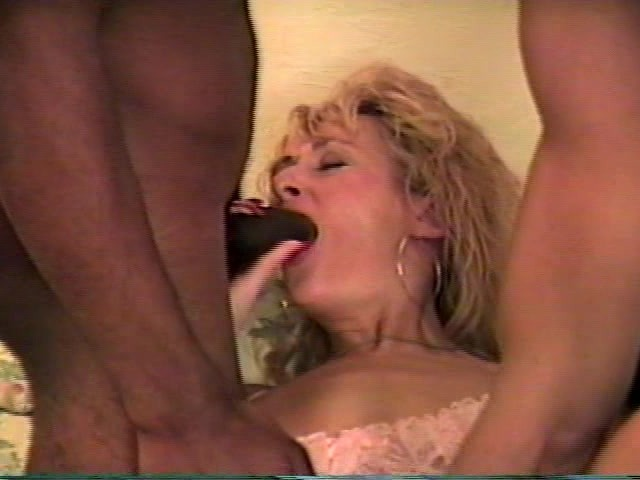 two-10-inch-black-cocks-in-blonde-pt-1-2