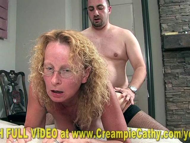 Tiny latina porn
