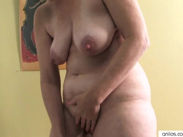 painful porn video with cute girl