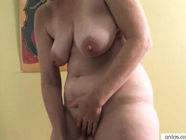 Amateur milf pussy