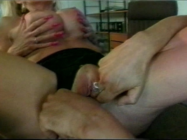 Milf uk cheating party