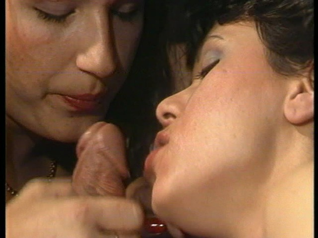 Only 2 Women Can Satisfy Me - DBM Video