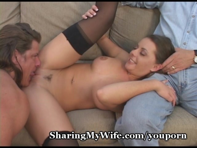 Ameture bisexual swingers