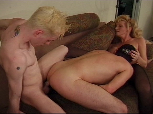 maria and abby nude fuck