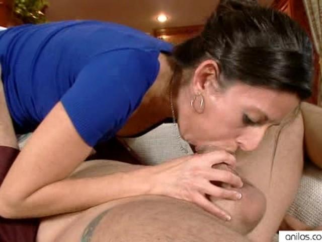 free corehard sex videos