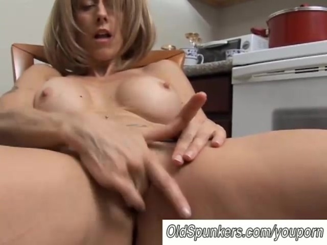 youporn wet pussy