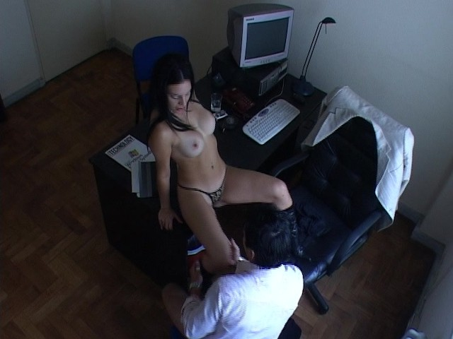 sex on cam tele sex