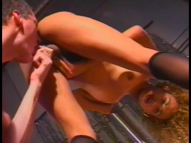 from Rylan shaved shemale blonde stripper