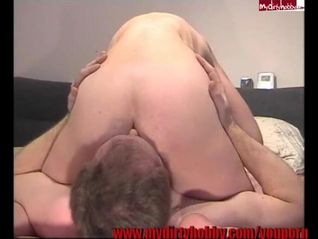 massage bis zum orgasmus deutsche lespenpornos