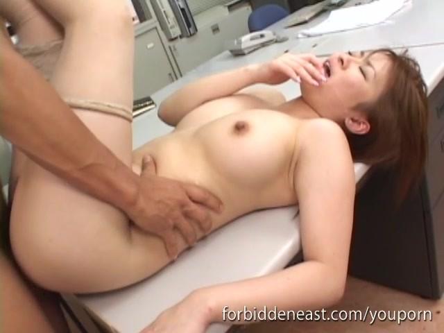 Erotic Image Mature korean thumbs