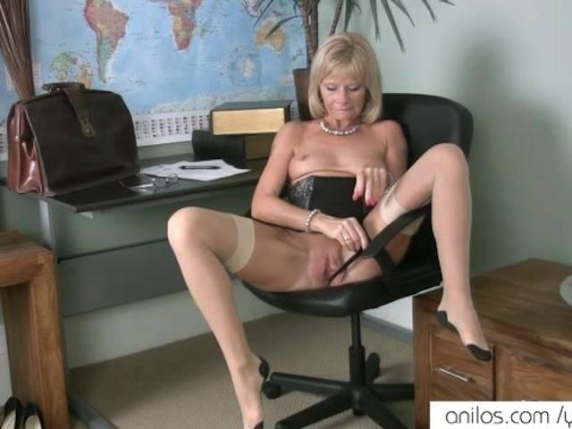 porno-inest-v-chulkah