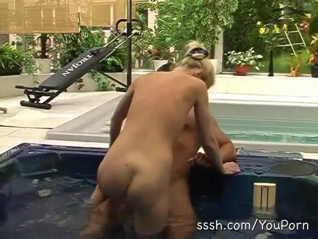 spa norrland free sex clips