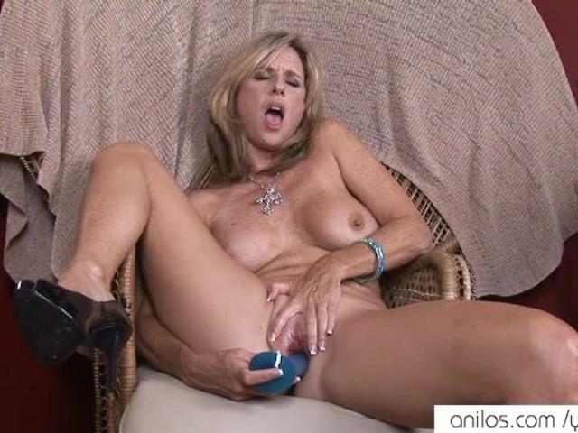 porno-video-jodi-west