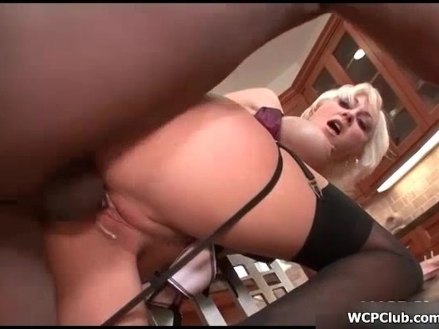 Mexican amateur pussy