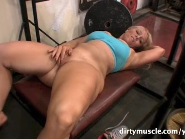 Hot genie watches two step siblings rip each other 10