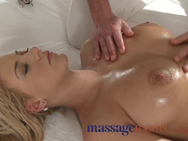 Massage rooms young horny lesbian ukrainian comes hard - 2 part 7