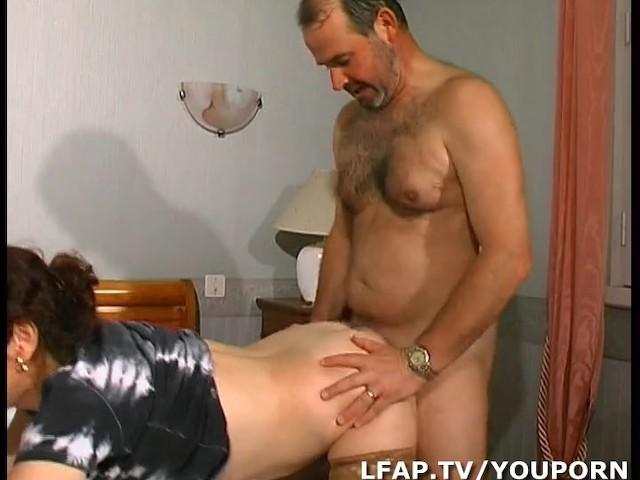 sodomie mature massage sex nantes