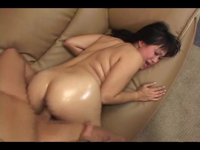 Milf anal compilation