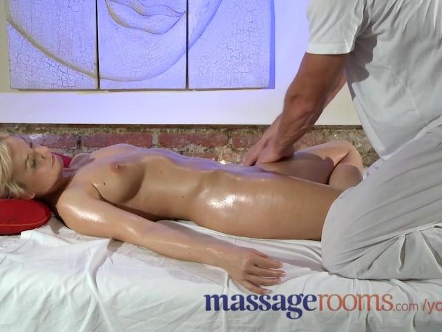 Porn tube Soapy massage spank wire jenaveve