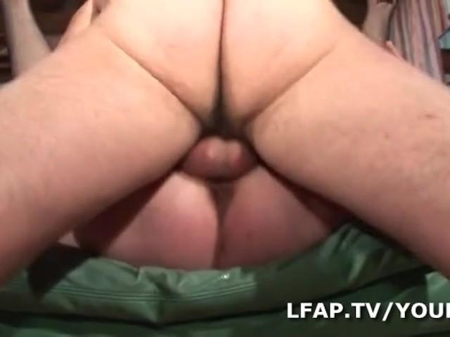 le sexe youporn Blog sexe amateur