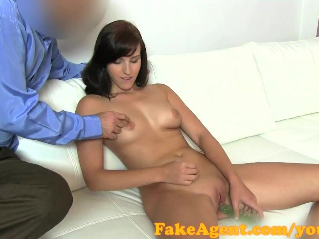DREAM angry cum inside pussy hair