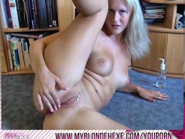 squirting orgasmus