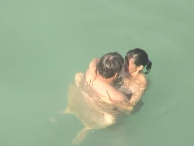 mahima choudary full sex pic