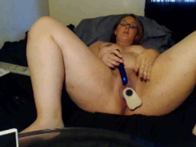 free webcam masturbation gratis pornos