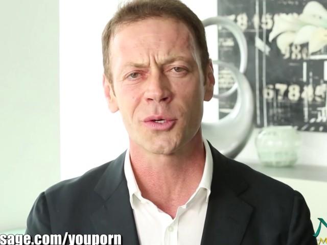 massaggio nuru porno video pornostar tedesche