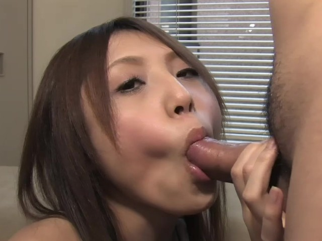 She Loves The Cream Of Some Young Guy - Dreamroom Productions