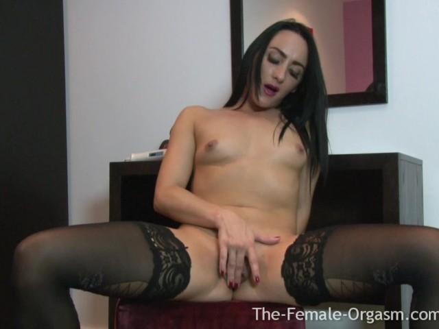 amateur nude video free