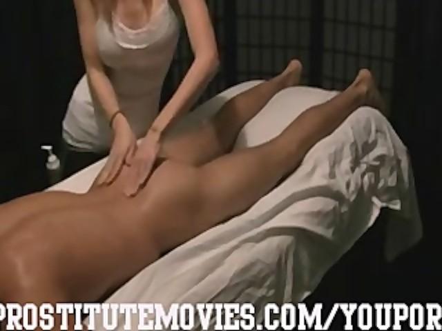 happy finish massage gratis sexfilme