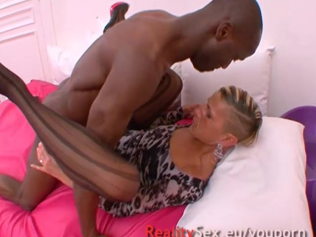 Think, mature squirt who woman