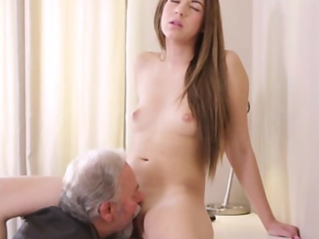 Sweet want Czech Nudists fucking.com