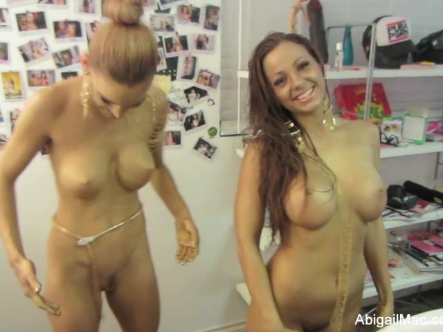Naples breast surgery
