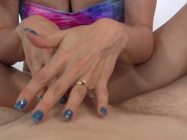nude women peeing sexually