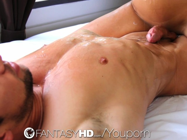 asian sensual massage fantasy massage