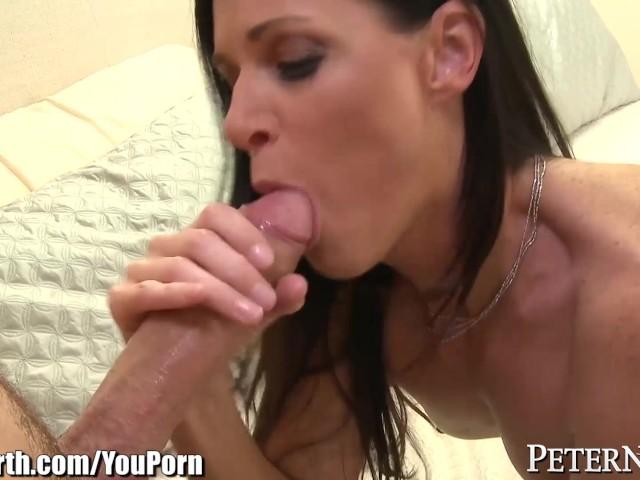 Alia janine pov swallow cum - 1 part 8