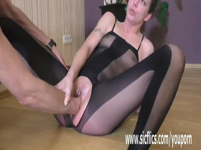 amatures squirting Fisting and