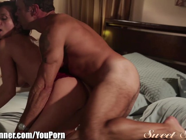 latina sex drammen escort