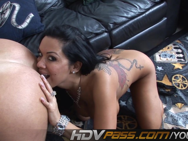 Milf forced to fuck bad