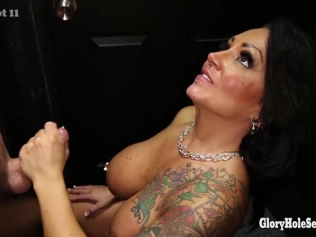 Best Flicks Porn Videos  xHamster