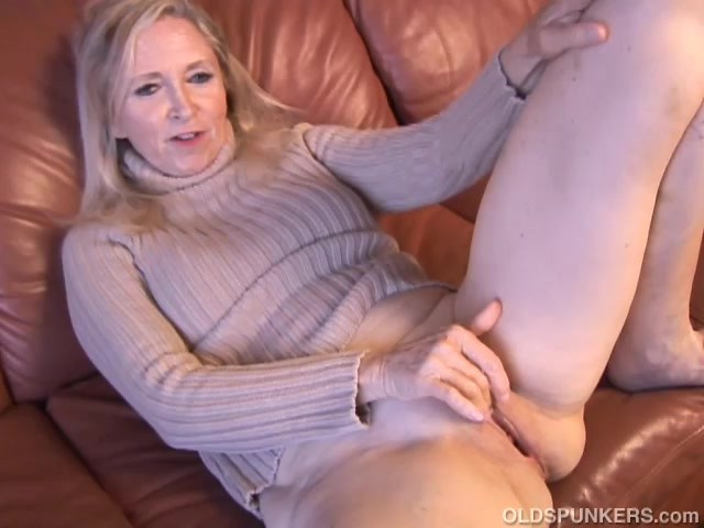 Talk. Let's Super sexy mature pussy