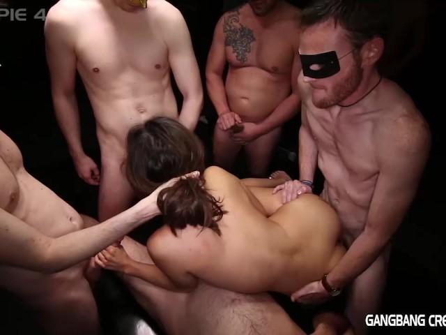 adventskalender sexspielzeug gangbang in deutschland