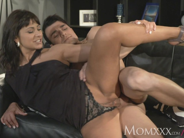 mom-man-eater-older-woman-does-what-she-wants-with-young-stud